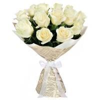 Доставка цветов самара ю заказать букет невесты в белгород-днестровском