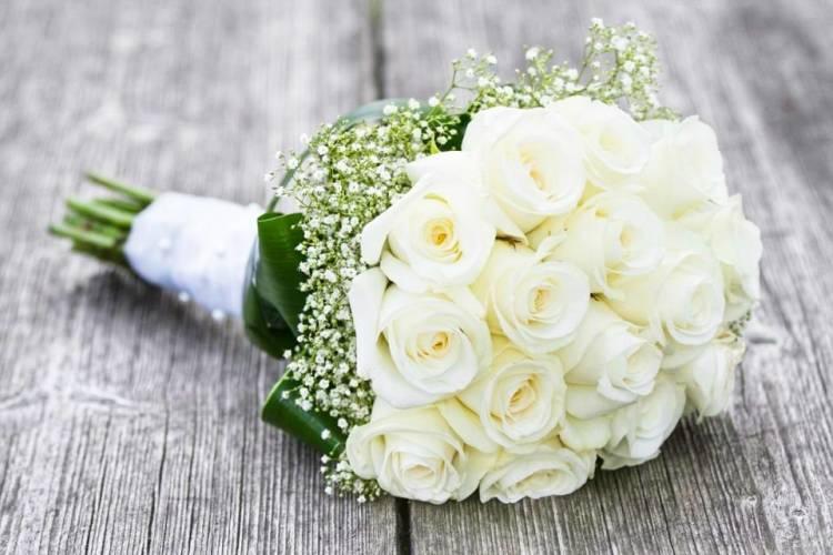 Невесты пионами братск букет невесты цена оренбург зелёных роз виде
